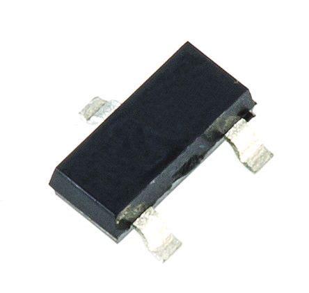 varactor diode markings varactor diode sot 23 28 images diode varicap infineon technologies bb 804 sf 3 18 v 50 ma