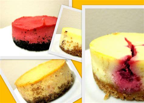 cheesecake overload masse s versus reuschelle s flavor boulevard