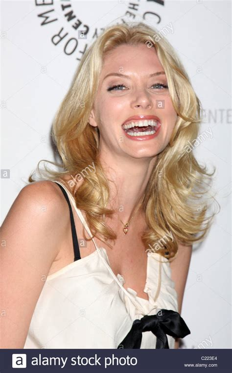 april bowlby drop dead april bowlby drop dead season 1 finale at the paley