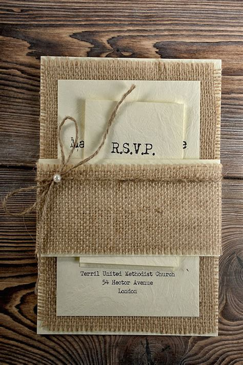 design ideas with burlap 12 beautiful burlap concepts decor advisor