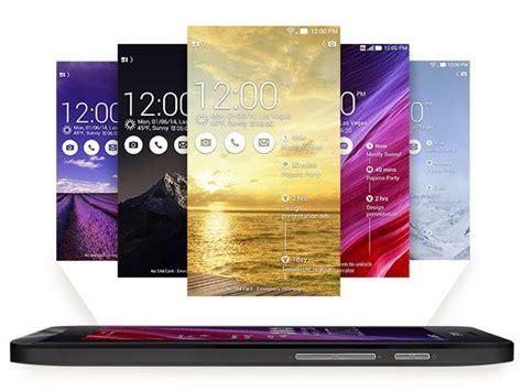 Hp Asus Zenfone 5 A500kl 16 Gb asus zenfone 5 lte a500kl 16gb 價格 規格與評價 sogi手機王