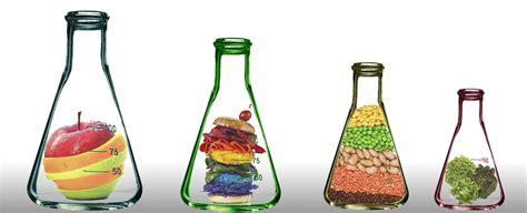 laboratorio analisi alimenti 187 microbiologia alimentare