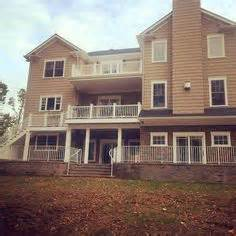 snookis house snooki jionni lavelle s house goals dream home pinterest snooki house goals and house