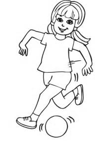 coloring pictures for for teaching parts teaching esl
