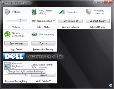dell laptop keyboard light settings xps 15 l502x general hardware laptop dell community