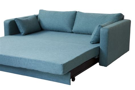 Futon Lounge by Sofa Cama Futon