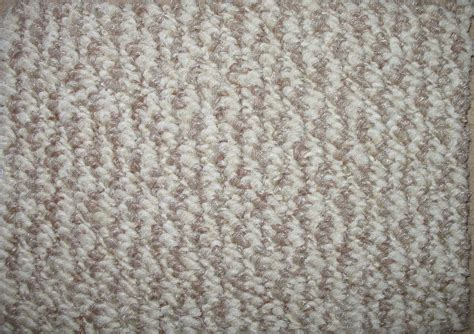 Berber Rug Berber Carpet Sale