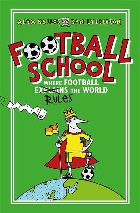 football picture books new books for 8 12 year olds in september world book day