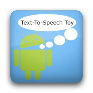 talk to text apps for android free android app text to speech for samsung android and apps for samsung