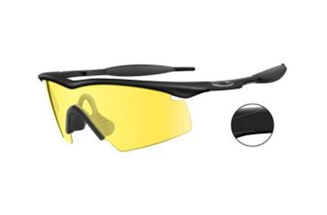oakley industrial sunglasses . oakley sunglasses.