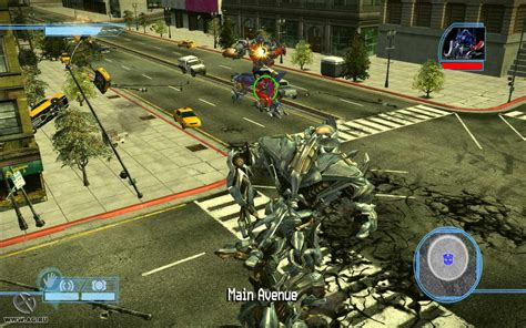 pc games download the game kita free download transformers the game for pc