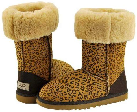 mens ugg style boots cheap 8 best cheap ugg style boots images on