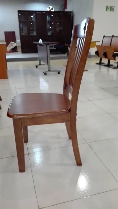 Simple Wooden Chair Leg Extenders Wooden Chair Pictures
