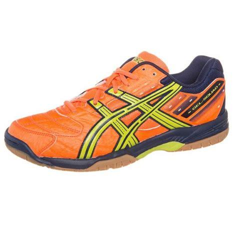 squash shoes for 28 images laser mens squash shoes