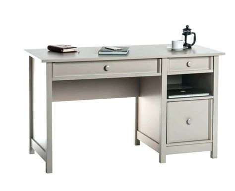 25 best ideas of small l shaped executive desk