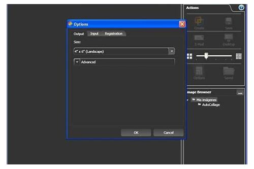 microsoft autocollage 2012 free download