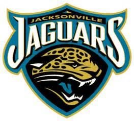 1999 Jacksonville Jaguars Roster Pro Gifs 2