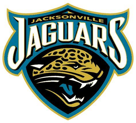 Kaos Olahraga Football Jacksonville Jaguars Alternate Logo 7 1999 2008 jacksonville jaguars logo 2 logos jacksonville jaguars logo