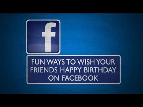 1 42 mb free 1 happy birthday song download mp3 yump3 co 1 92 mb free best happy birthday on facebook message mp3