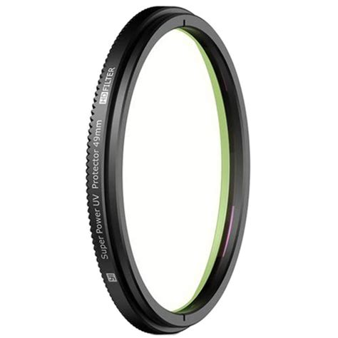 Lens Protection For Xiaomi Yi xiaomi yi m1 mirrorless digital uv lens protection filter specifications photo
