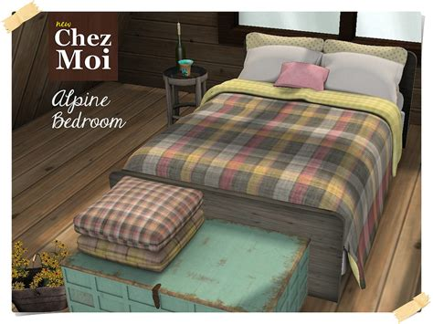 chez moi decorating your 1419722824 chez moi alpine bedroom love to decorate