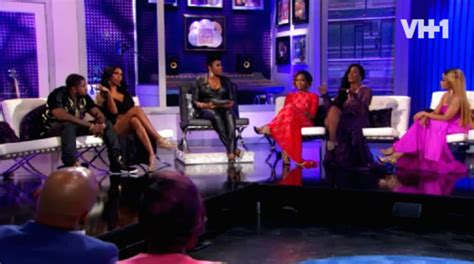 love and hip hop atlanta reunion fight and twitter drama love hip hop atlanta watch season 3 episode 18 online