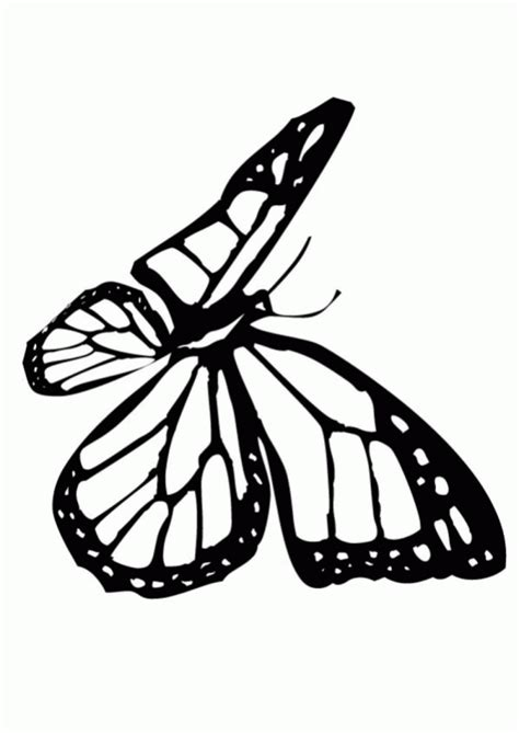 crayola coloring pages butterfly crayola coloring pages online coloring home