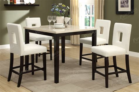 high dining room chairs high chair counter height chairs dining room furniture