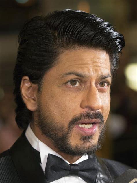 film bollywood terbaik bulan ini pilih raees atau rupanya shahrukh khan mengidolakan 4 aktor bollywood ini