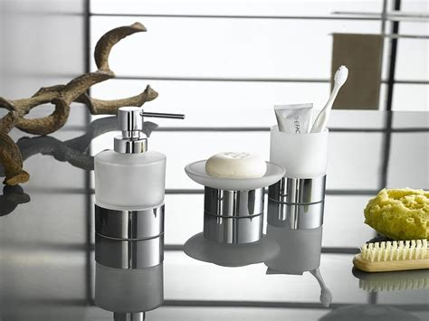 design bathroom accessories modern bathroom accessory sets want to more
