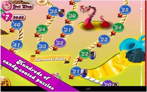 mod games apk onhax candy crush saga v1 52 2 mod apk on hax