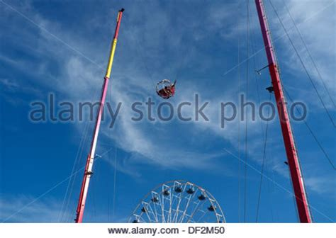 sling stock photos & sling stock images page 8 alamy