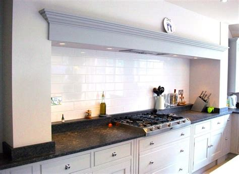 kitchen mantel ideas the 51 best images about our handmade painted kitchens on