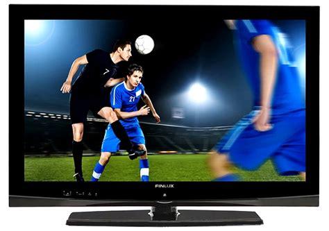 lcd tv electronics shop