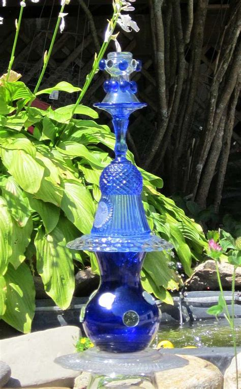 Glass Garden Diy Great Things For Diy Homeowners And Gardeners