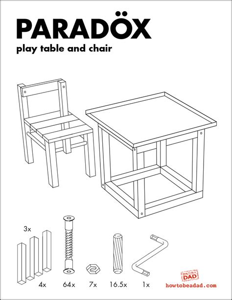 ikea fun furniture assembly can s 252 k humor and funny things