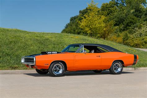 car manuals free online 1970 dodge charger lane departure warning 1970 dodge charger fast lane classic cars