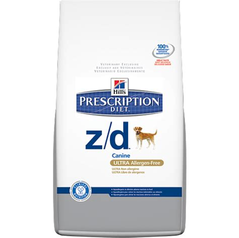 zd food hill s canine z d ultra allergen free newstead veterinary services