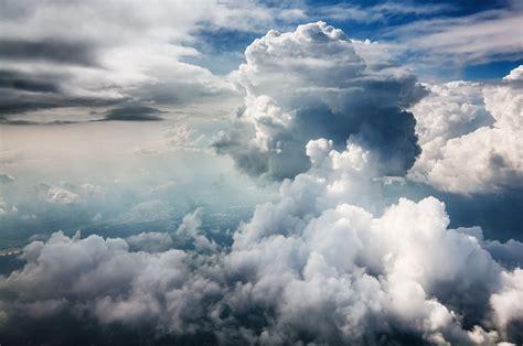 abundant gases   earths atmosphere