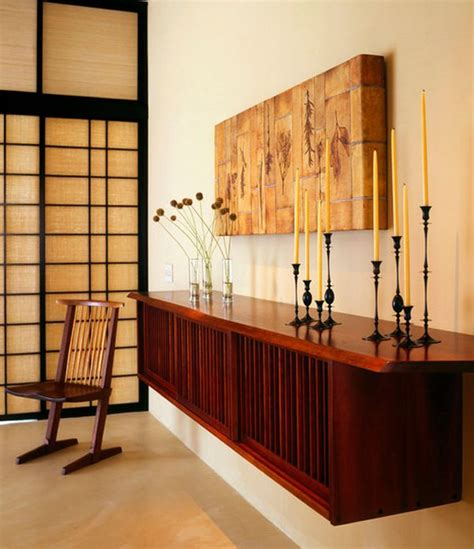 Modern Dining Room Sideboard by Modern Approaches To Dining Room Sideboards
