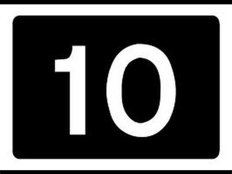 Zoadores Com 5 0 This Is Zuera 10 Graficos Que O Ibge Tem Inveja | como sacar siempre un 10 en examenes la seguridad en uno