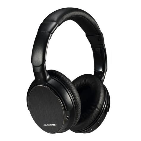 best earphones below 50 best bluetooth headphones 50 2019 your tech space