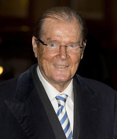 roger moore roger moore roger moore a life in pictures pictures