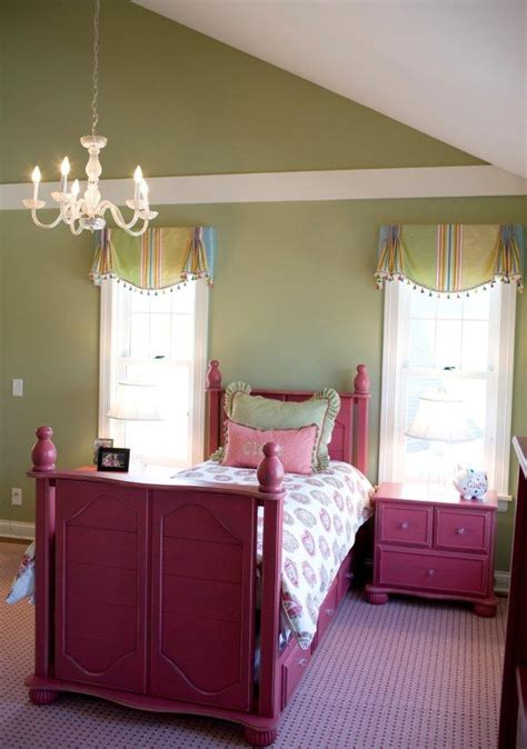 bedroom valance ideas window valance ideas bedroom contemporary with none