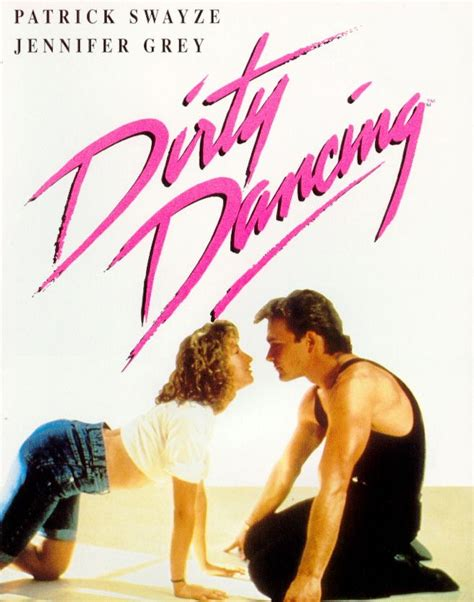 where was dirty dancing filmed dirty dancing patrick swayze a collection of