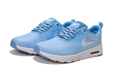 Nike Airmax Flyknit Premium nike air max thea premium air max thea flyknit verte et