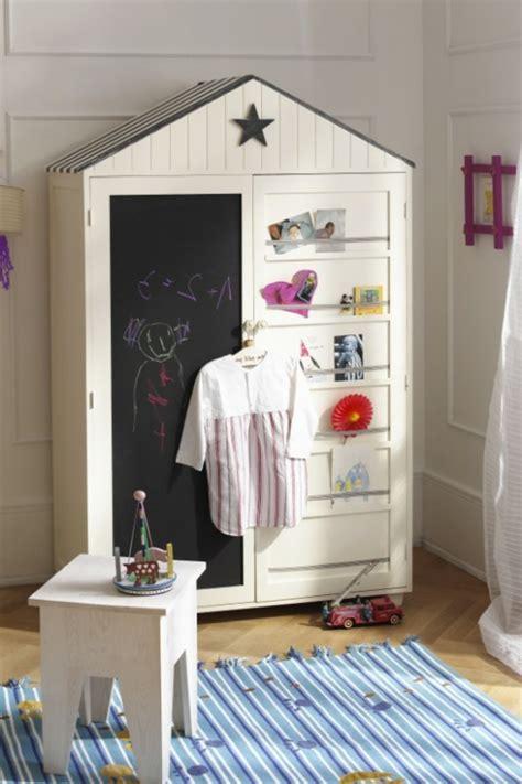 kleiderschrank weiß 160 breit gro 223 artig kinder schrank ideen die besten wohnideen