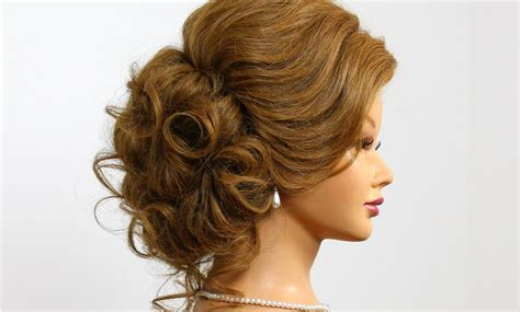 Hair Capes For Updos | hair capes for updos capes for updos black hairstyles