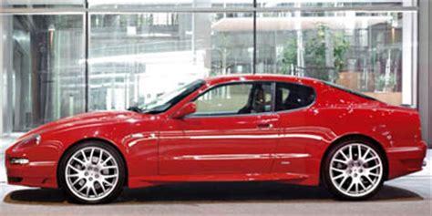 Insurance For Maserati by Cheaper Maserati Gransport Insurance Prices Check
