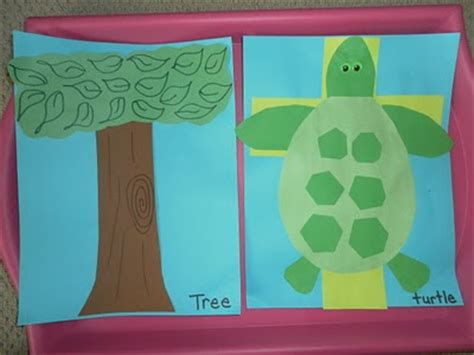 letter t tree fun family crafts little inspirations letter t week